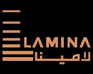 Lamina Tower
